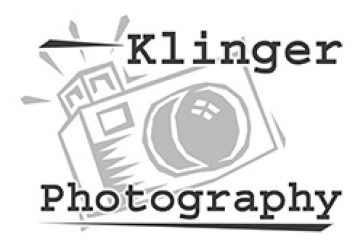 Klinger Photography